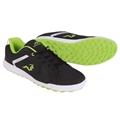 Woodworm Surge V2.0 Golf Shoes - Black/Neon
