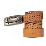 Oakley Premium Belt w/ Pin High Copper Buckle