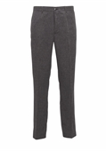 Callaway Beck Technical Trousers Black
