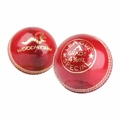Woodworm Junior Special 4 3/4oz Cricket Ball
