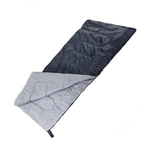 North Gear Envelope Cool-Weather Sleeping Bag