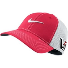 Nike VRS Tour Flex Fit Cap