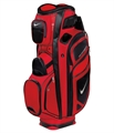 Nike Performance Golf Cart Bag
