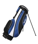 Confidence Golf Tour Stand Bag EMBROIDERED