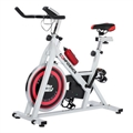 Confidence Pro Exercise Bike V2