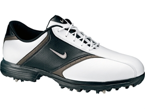 Nike Golf Heritage II Golf Shoes