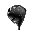 Cleveland Classic XL Driver