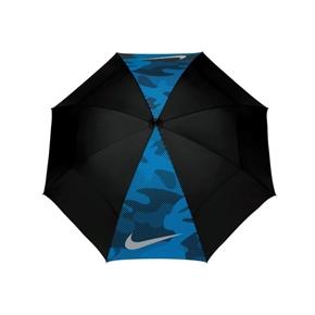 Nike Golf 62