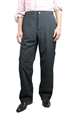 Ashworth Mens Waterproof Trousers