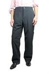 Ashworth Mens Waterproof Trousers