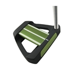 "Palm Springs 2EZ Belly Putter 43"" Mens Right Hand"