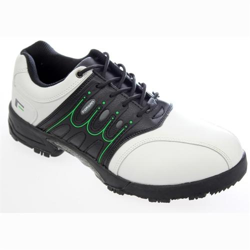 Waterproof Golf Shoes Ireland