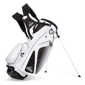 Adidas Clutch 2.0 Stand Bag