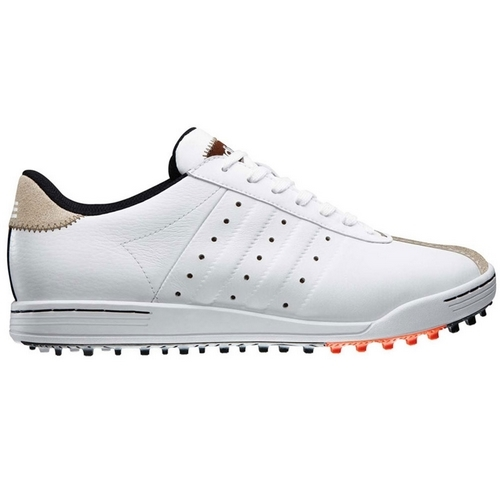 Adidas Adicross Ii Wd Golf Shoes