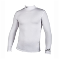Woodworm 'Base Tech' Baselayers BOGOF
