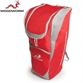 Woodworm Cricket PRO SERIES Duffle EMBROIDERED