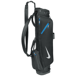 Nike Half Carry Pencil Golf Bag