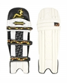 Woodworm Performance Batting Pads JUNIOR