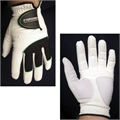 6 x Forgan of St Andrews All Weather Golf Gloves