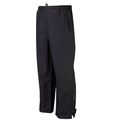 PING Hydro Waterproof Golf Trousers, 29 inches leg