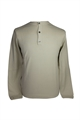 ASHWORTH MENS GOLF SWEATER