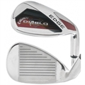 Callaway Diablo Edge R Mens Approach Wedge