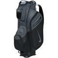Nike Golf Performance II Cart Bag
