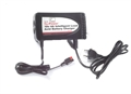 Yuasa Intelligent Battery Charger YPC4A12