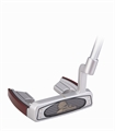 Palm Springs Golf ZP2 Putter