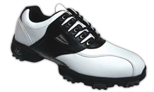Stuburt Comfort Pro Waterproof Golf Shoes
