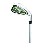 Woodworm Golf ZOOM Youths Package Set