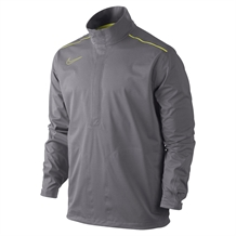 Nike Storm-FIT Half-Zip Waterproof Jacket