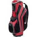 Nike Golf Sport Trolley Bag
