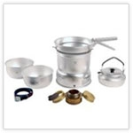 Cookware