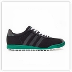 Adidas Adicross II Golf Shoes Special