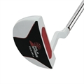 Palm Springs Golf E2i TP-2 Tour Semi-Mallet Putter