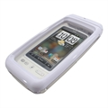 iDry Waterproof Phone Case for HTC / Samsung