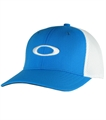 Oakley Golf Driver Cap