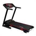 Confidence EPS Heavy Duty Motorised Treadmill