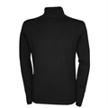 Greg Norman Long Sleeve TCT Roll Neck Shirt