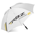TaylorMade Rocketballz Stage 2 Umbrella
