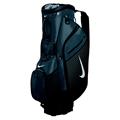 Nike Golf Sport Cart III Bag
