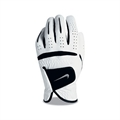 Nike Golf Dura Feel V Golf Glove