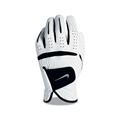 Nike Golf Dura Feel V Golf Glove