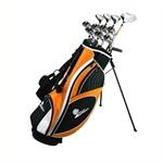 Palm Springs Visa Complete Golf Clubs Set 1