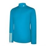 Adidas Mens Thermal LS Mock
