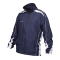 Woodworm Cricket 09/10 Shower Jacket