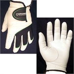 Forgan of St Andrews Cabretta Leather Glove